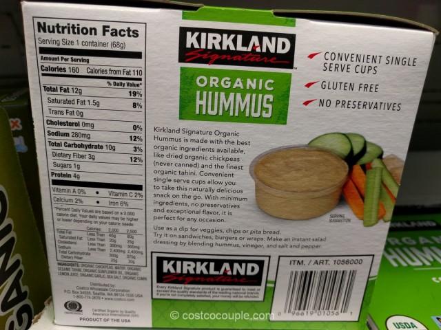 kirkland-signature-organic-hummus-costco-4