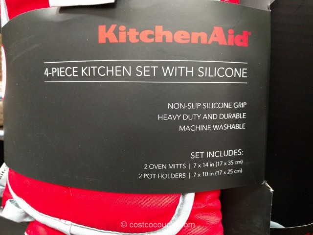 kitchenaid-silicone-mitt-set-costco-3
