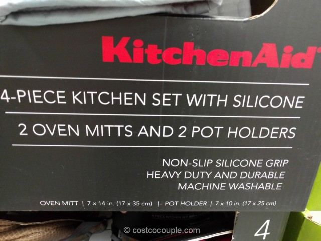 kitchenaid-silicone-mitt-set-costco-4