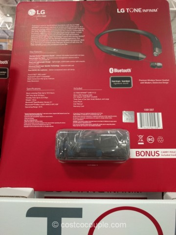 lg-tone-infinim-wireless-stereo-headset-costco-4