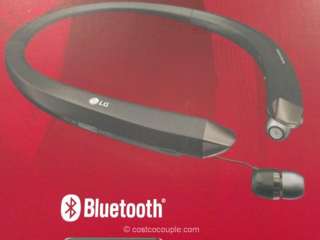lg-tone-infinim-wireless-stereo-headset-costco-6