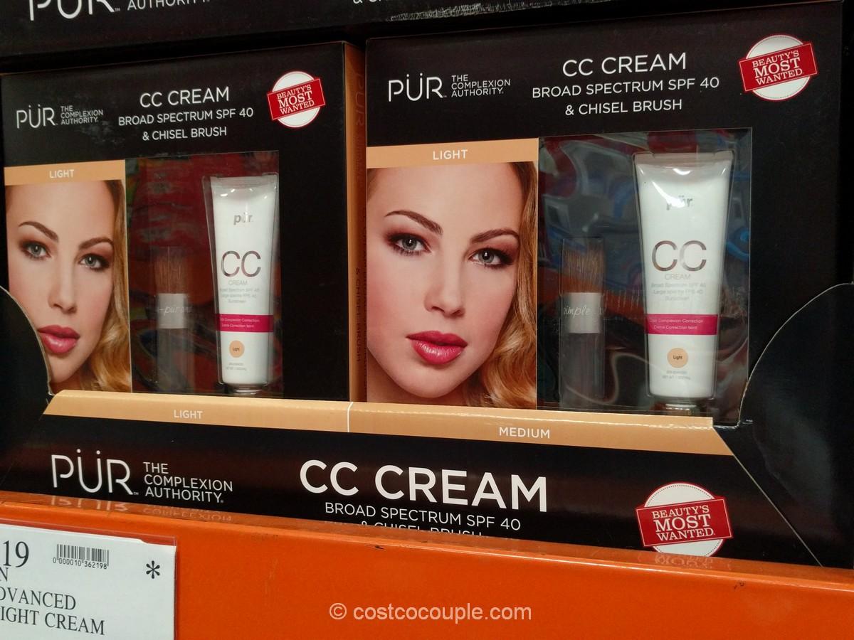 pur-minerals-cc-cream-costco-2