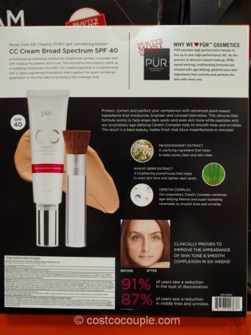 pur-minerals-cc-cream-costco-3