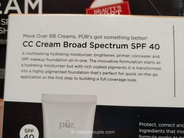 pur-minerals-cc-cream-costco-5