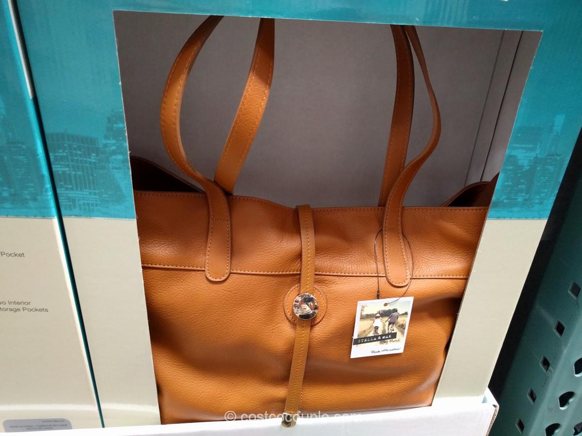 stella-and-max-leather-tote-costco-2