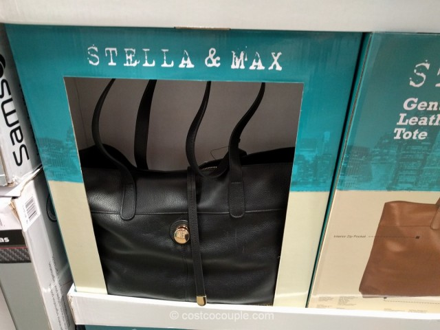 stella-and-max-leather-tote-costco-3