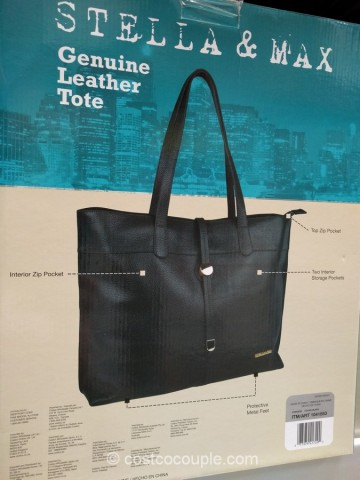 stella-and-max-leather-tote-costco-4