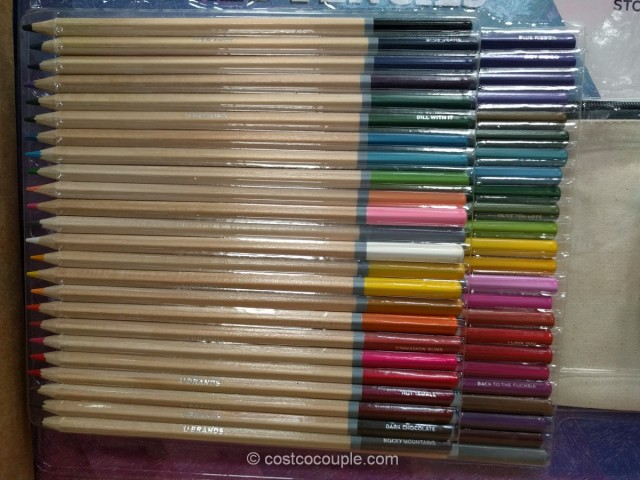ubrands-colored-pencils-costco-3