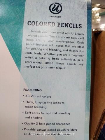 ubrands-colored-pencils-costco-4