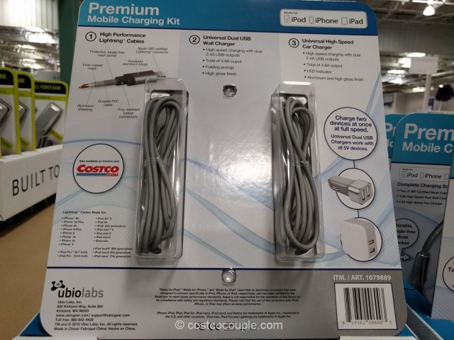 ubio-labs-lightning-cable-mobile-charging-kit-costco-5