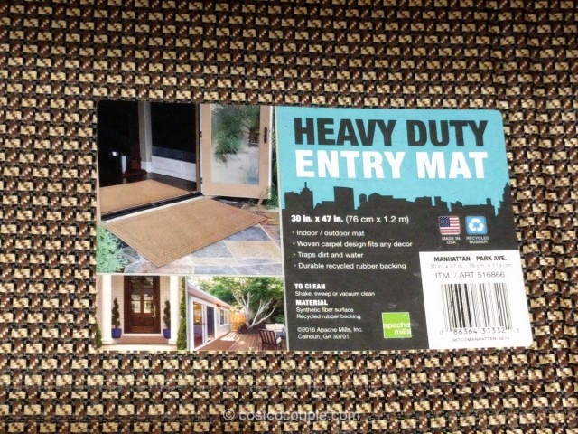 apache-mills-heavy-duty-entry-mat-costco-4