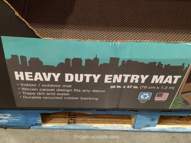 apache-mills-heavy-duty-entry-mat-costco-5