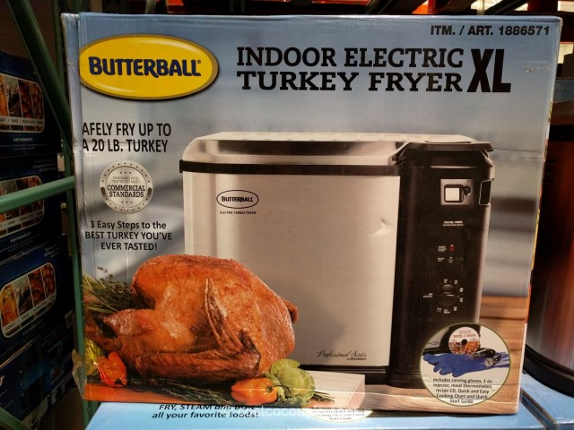 butterball-indoor-electric-turkey-fryer-costco-2
