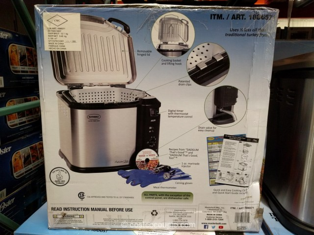 butterball-indoor-electric-turkey-fryer-costco-6