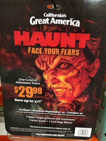 californias-great-america-2016-halloween-haunt-costco-1