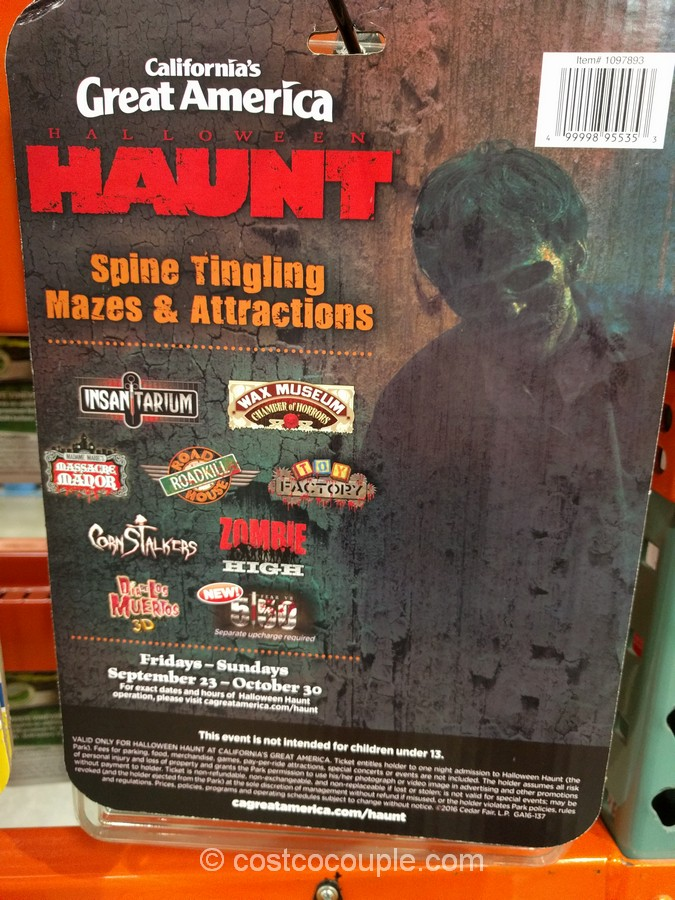 californias-great-america-2016-halloween-haunt-costco-3