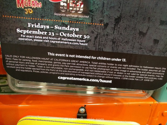 californias-great-america-2016-halloween-haunt-costco-4