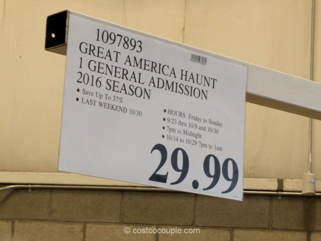 californias-great-america-2016-halloween-haunt-costco-5