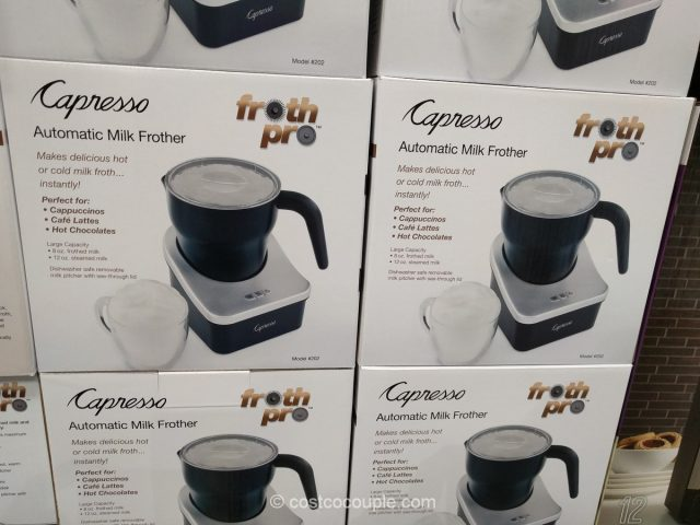 capresso-automatic-milk-frother-costco-6