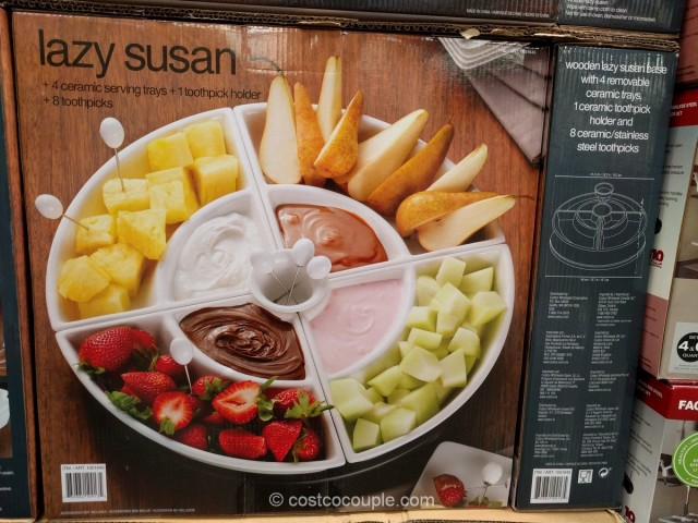 certified-lazy-susan-set-costco-2