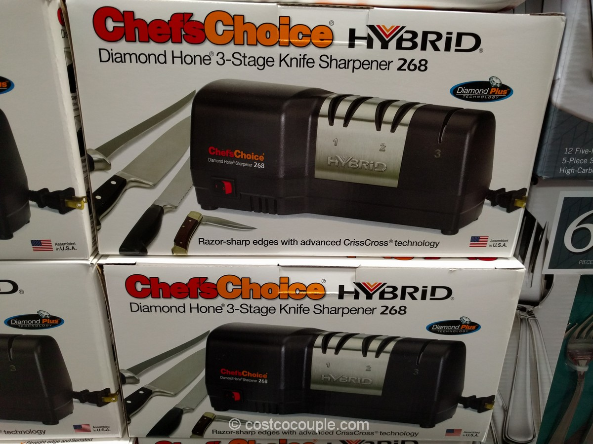 chefs-choice-electric-diamond-knife-sharpener-costco-5