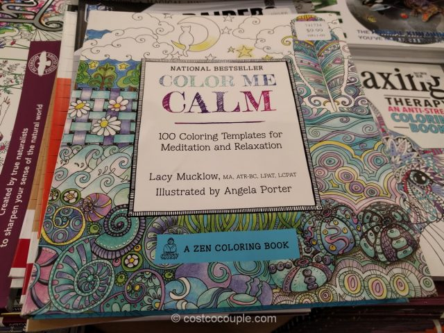 color-me-calm-costco-1