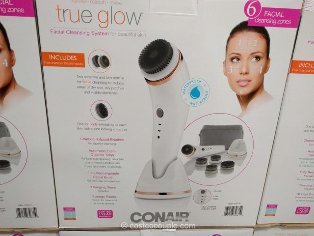 conair-true-glow-facial-cleansing-system-costco-3