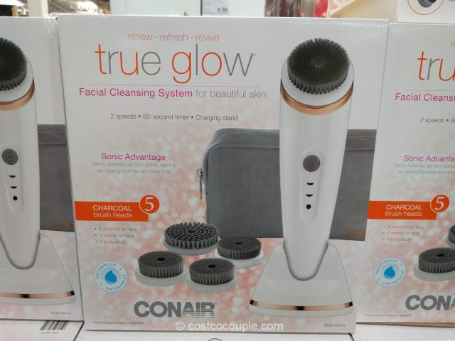 conair-true-glow-facial-cleansing-system-costco-4
