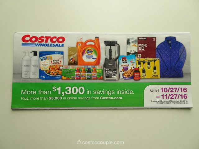 costco-november-2016-coupon-book-1