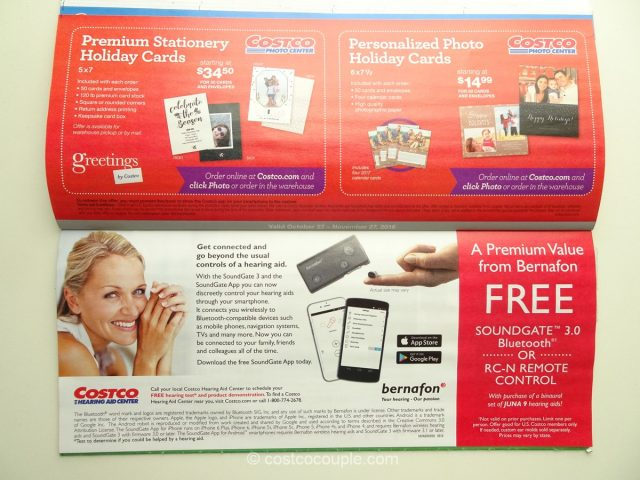 costco-november-2016-coupon-book-11