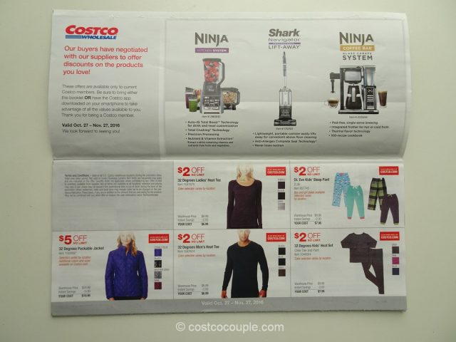 costco-november-2016-coupon-book-2