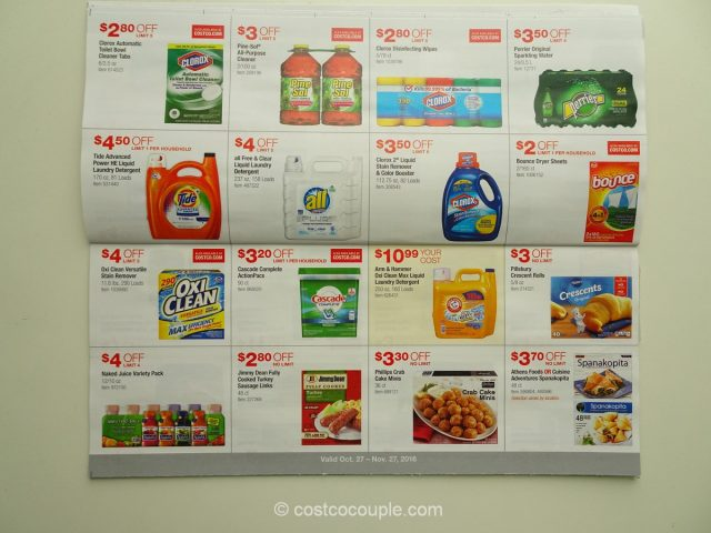 costco-november-2016-coupon-book-6