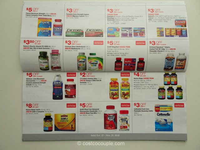 costco-november-2016-coupon-book-8