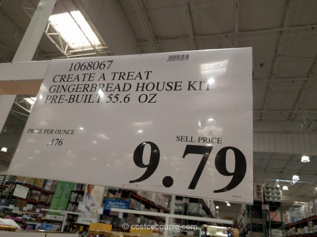 create-a-treat-gingerbread-house-kit-costco-1