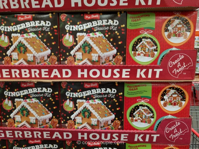 create-a-treat-gingerbread-house-kit-costco-2
