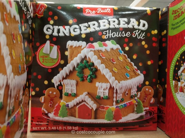 create-a-treat-gingerbread-house-kit-costco-3