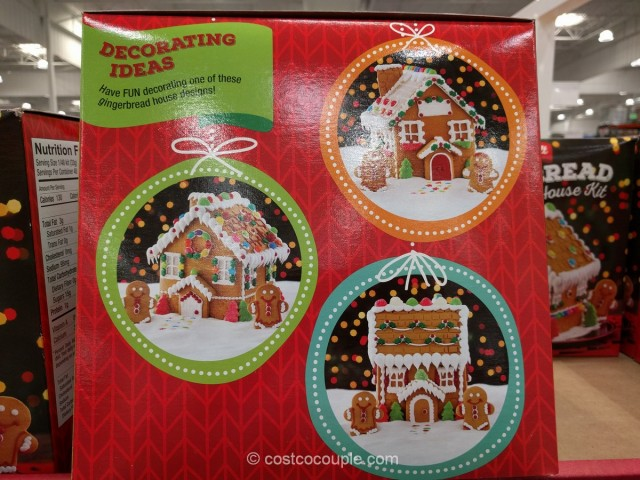 create-a-treat-gingerbread-house-kit-costco-4