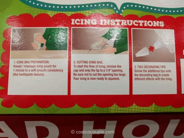 create-a-treat-gingerbread-house-kit-costco-5