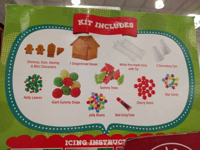 create-a-treat-gingerbread-house-kit-costco-8