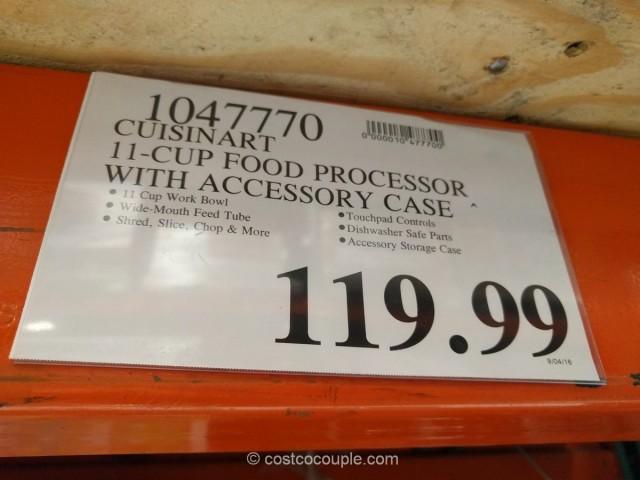 cuisinart-11-cup-food-processor-costco-1