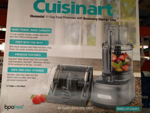 cuisinart-11-cup-food-processor-costco-2