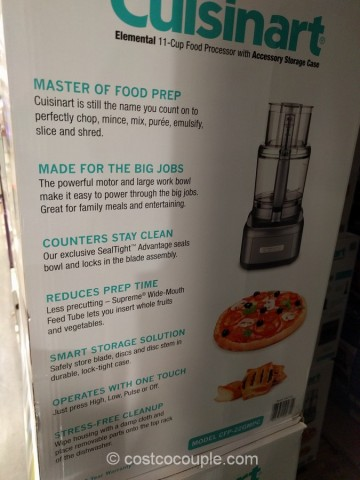 cuisinart-11-cup-food-processor-costco-3