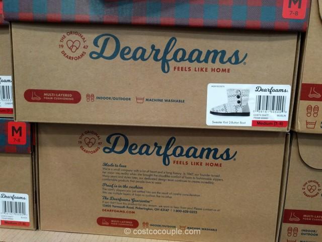 dearfoams-ladies-knit-boots-costco-2