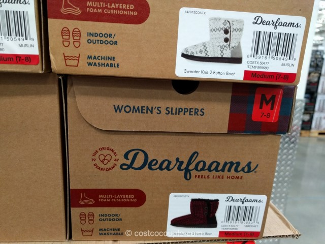 dearfoams-ladies-knit-boots-costco-3