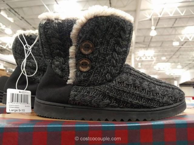 dearfoams-ladies-knit-boots-costco-4
