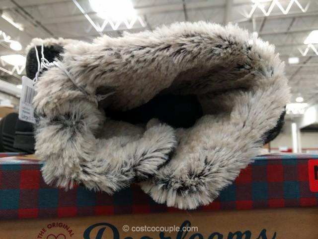 dearfoams-ladies-knit-boots-costco-5