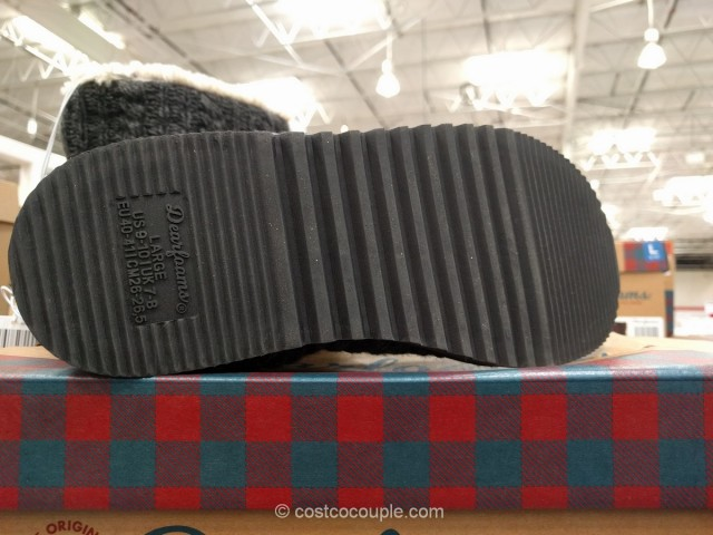 dearfoams-ladies-knit-boots-costco-6