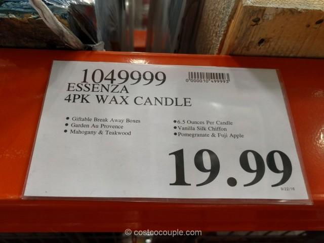 essenza-luxury-fragrance-candle-costco-1