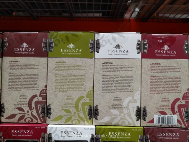 essenza-luxury-fragrance-candle-costco-3
