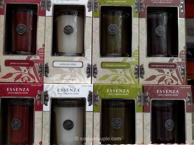 essenza-luxury-fragrance-candle-costco-4